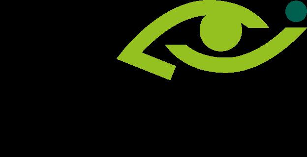Logo til behandler
