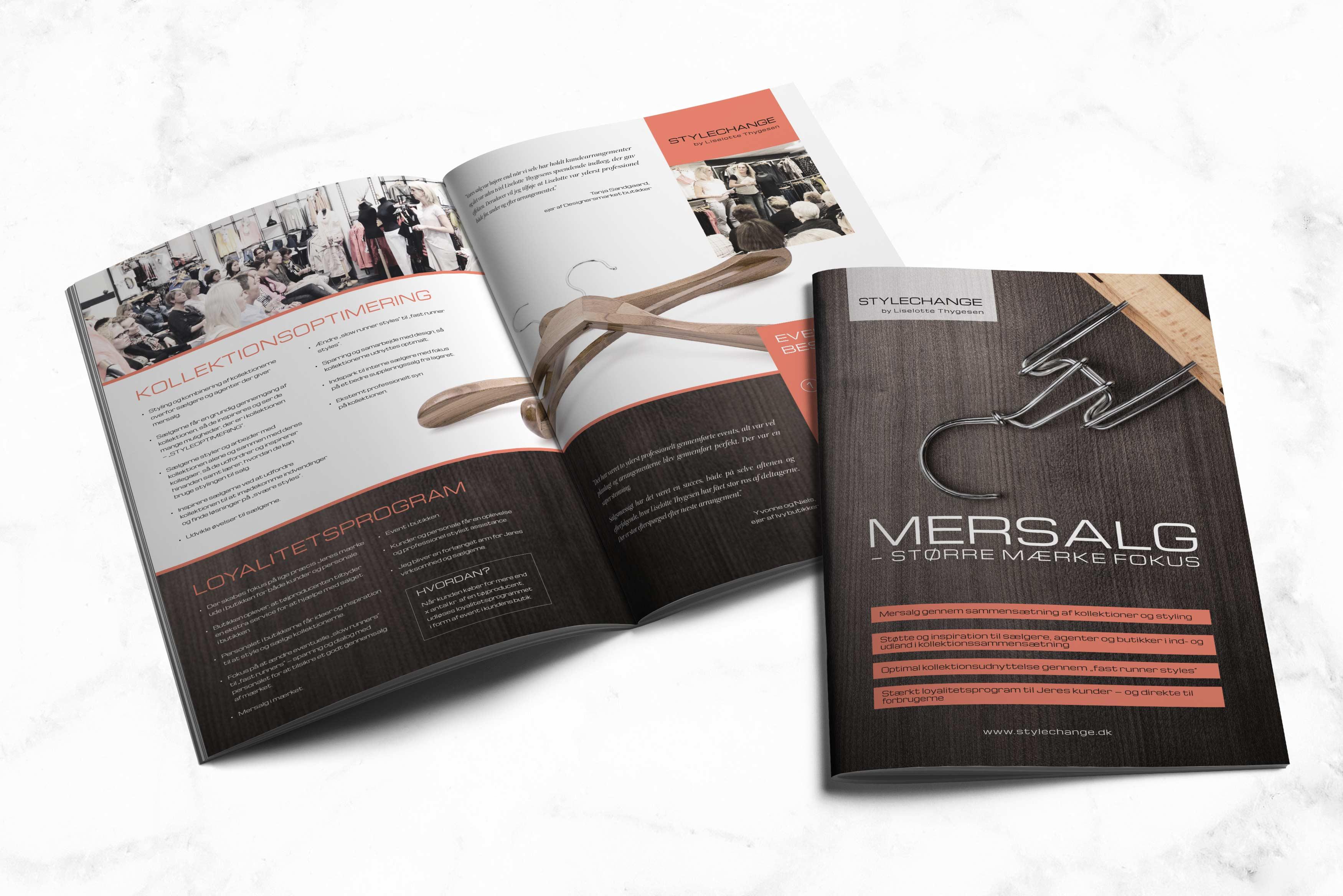 stylechange-brochure-mersalg