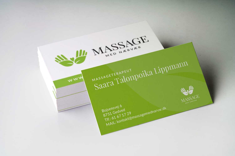 logo-branding-terapeut