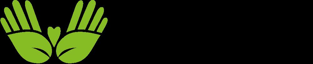 logo-klinik-terapeut