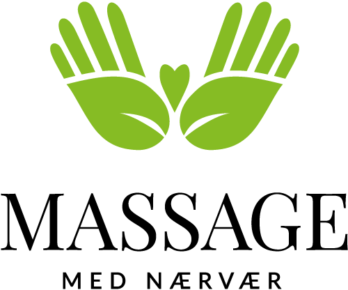logo-klinik