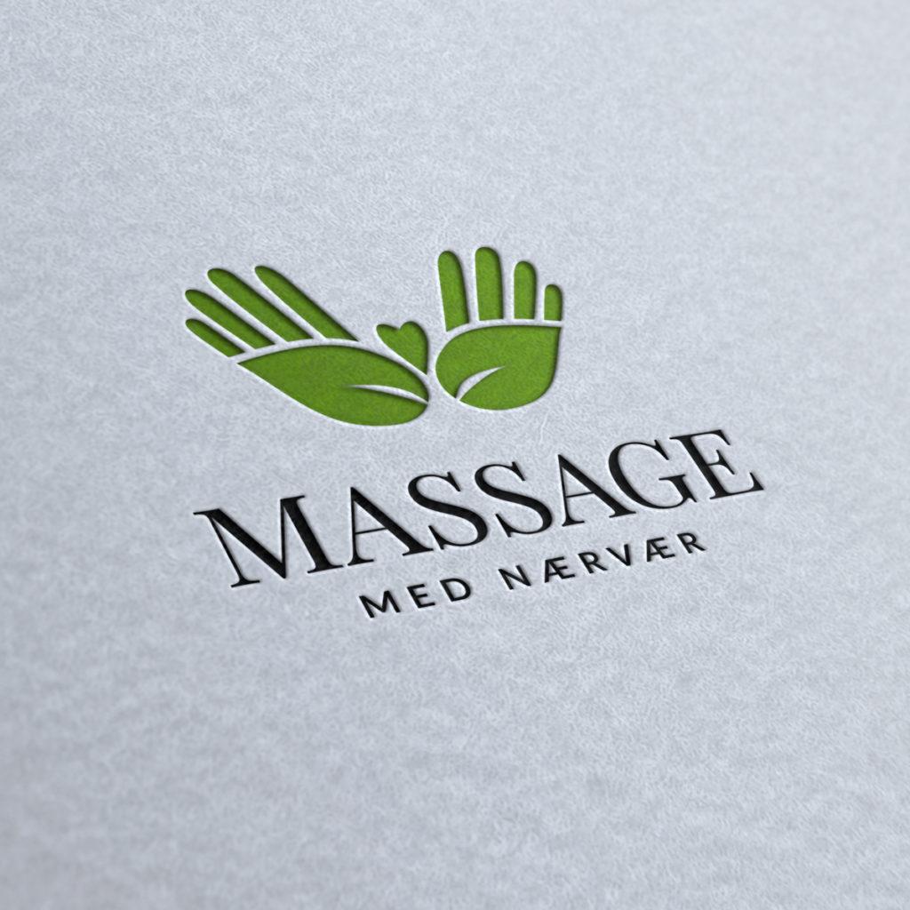 massage-naervaer-logo