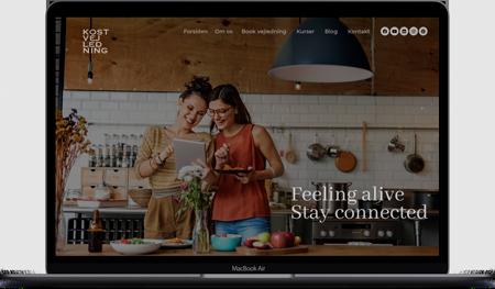 flotte-hjemmesider