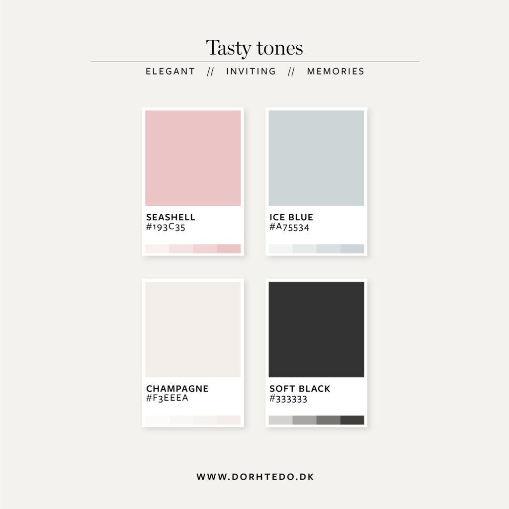 blogger-hjemmeside-farver
