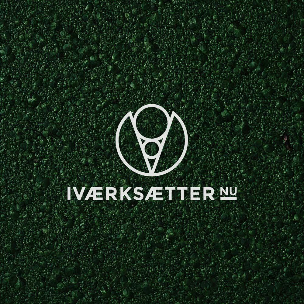ivaerksaetter-branding-logo