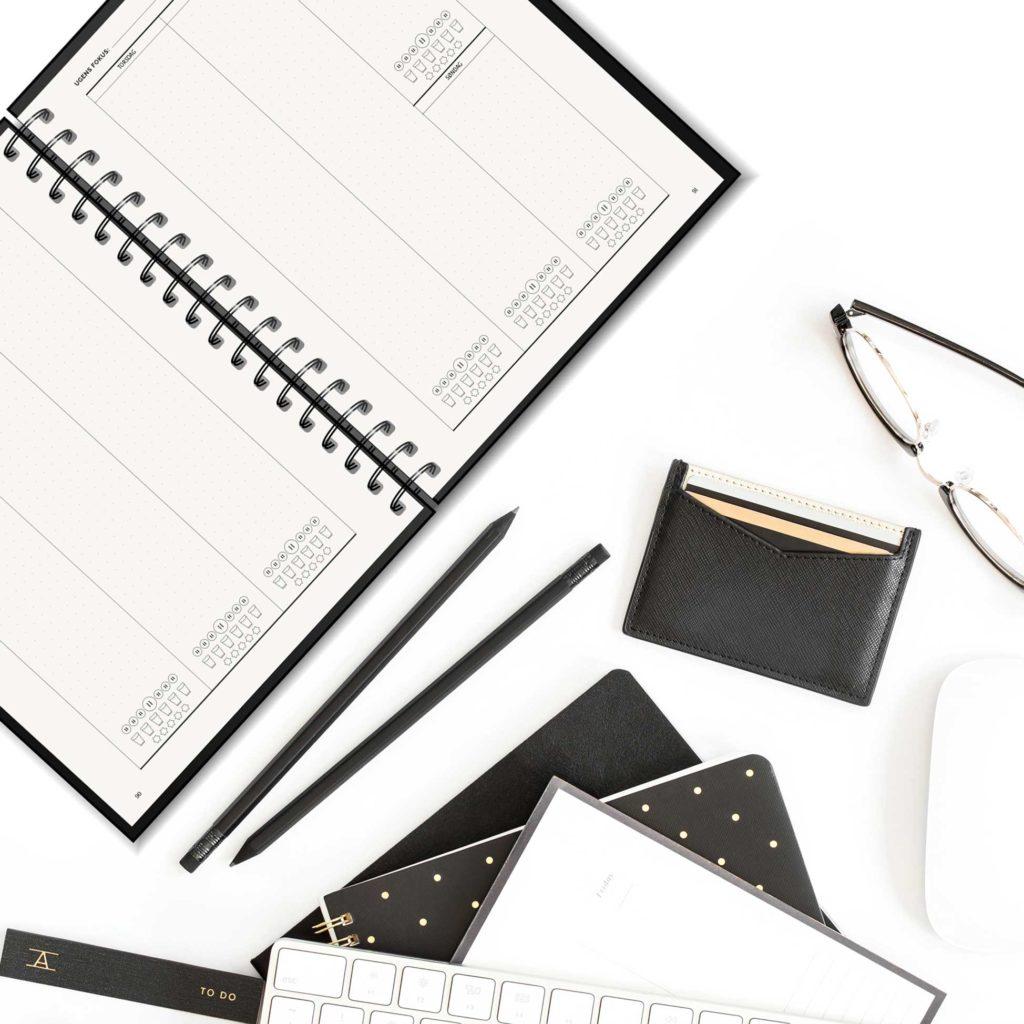 planner-uge