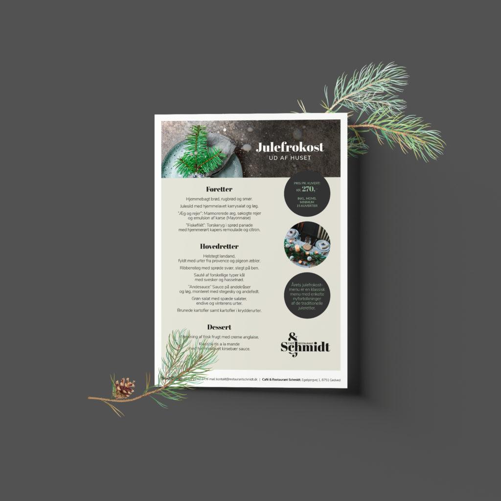 restaurant-flyer