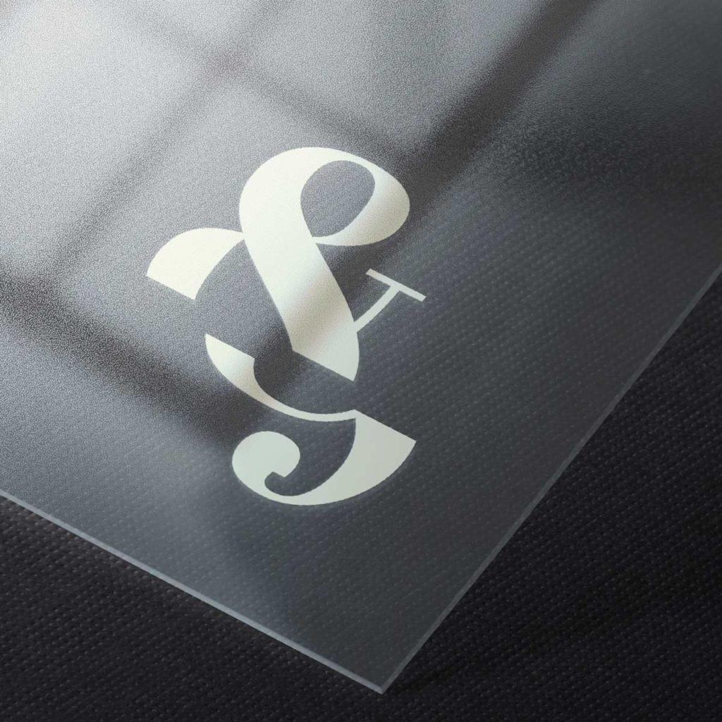 restaurant-logo-hjemmeside